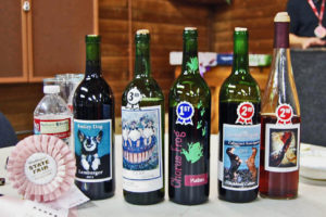 bottle-labels